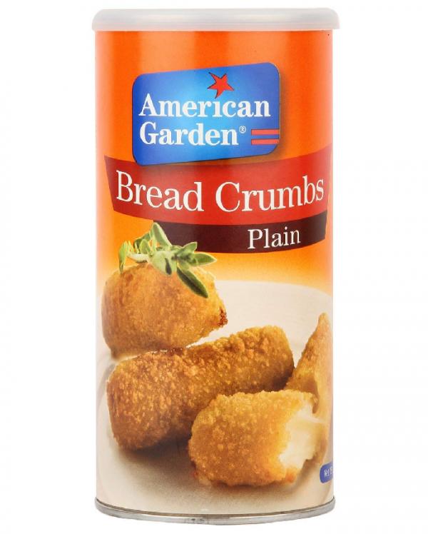 American-Garden-Bread-Crumbs-Plain